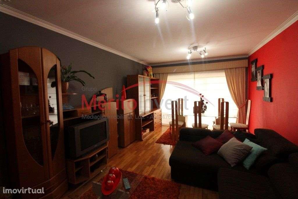 Apartamento para comprar, Arcozelo, Braga - Foto 1