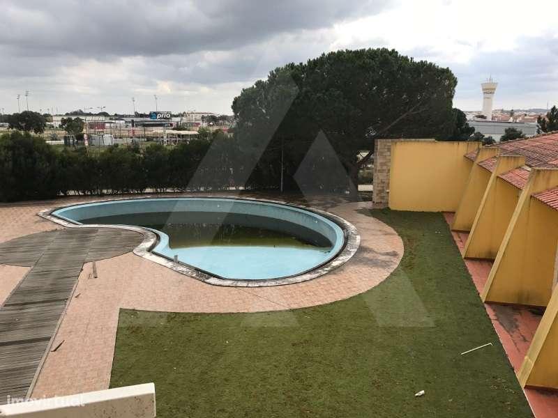Quintas e herdades para comprar, São Francisco da Serra, Setúbal - Foto 9