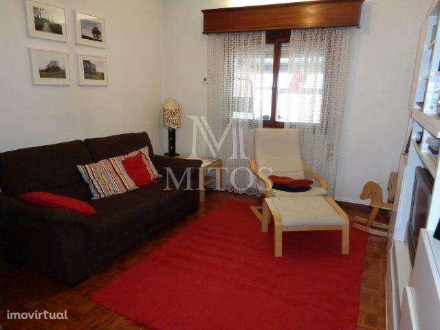 Moradia para comprar, Darque, Viana do Castelo - Foto 5