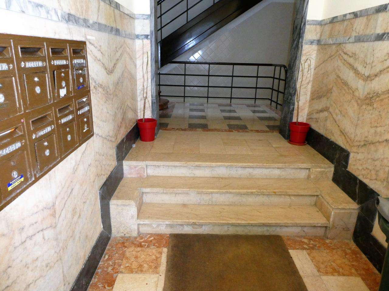Apartamento para comprar, Penha de França, Lisboa - Foto 45