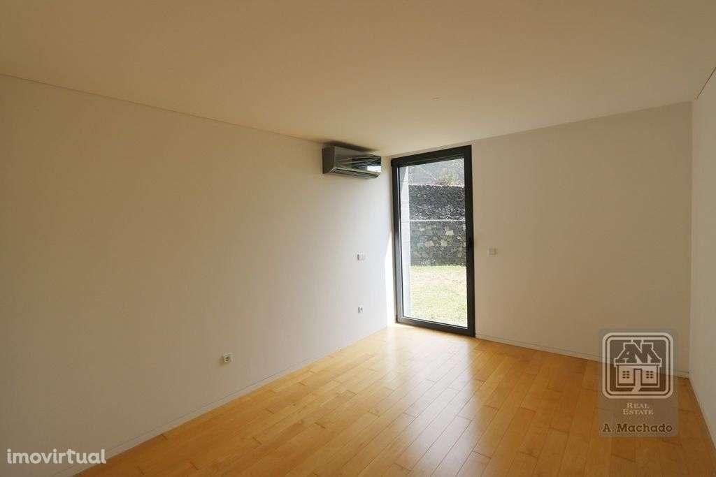 Apartamento para comprar, Rosto de Cão (Livramento), Ilha de São Miguel - Foto 16