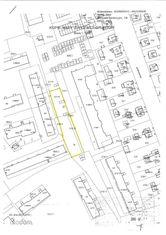 Działki przy ul. Kochanowskiego, Ełk, 1435 m2