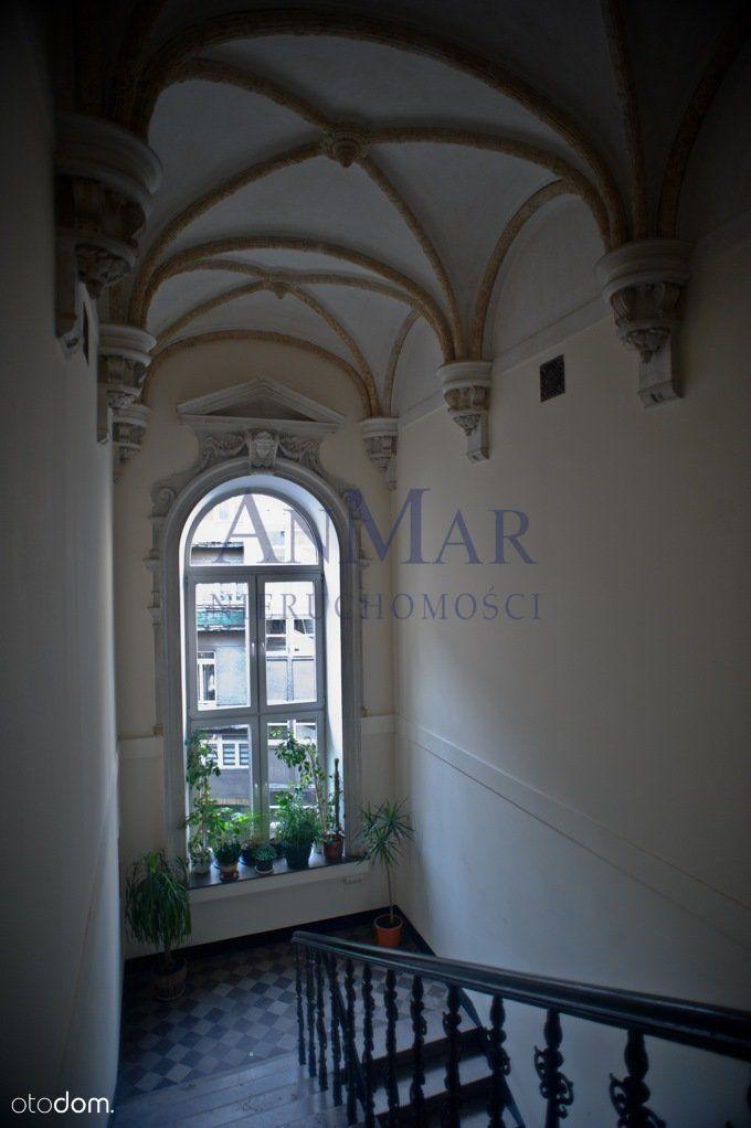 Mieszkanie, 90,19 m², Warszawa