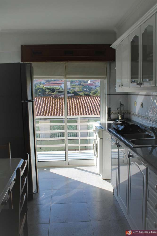 Apartamento para comprar, Ramada e Caneças, Lisboa - Foto 11