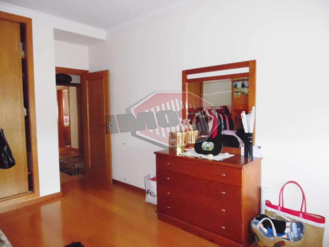 Apartamento para comprar, Oiã, Oliveira do Bairro, Aveiro - Foto 11