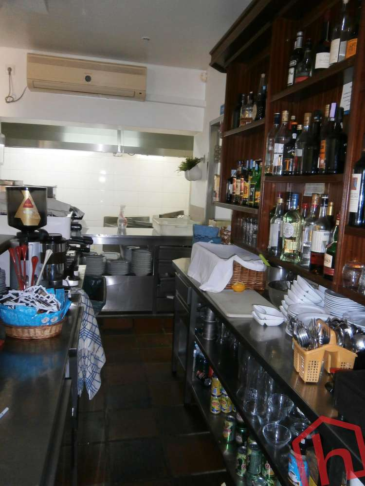 Loja para comprar, Benavente, Santarém - Foto 7