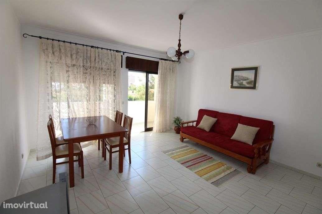 Apartamento para comprar, Alvor, Faro - Foto 1