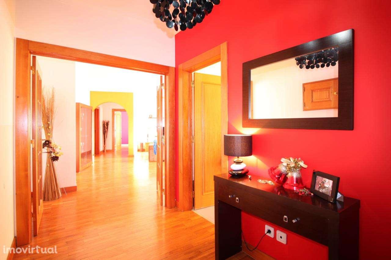 Apartamento para comprar, Torres Vedras (São Pedro, Santiago, Santa Maria do Castelo e São Miguel) e Matacães, Lisboa - Foto 6