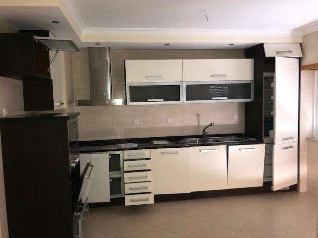 Apartamento para comprar, São Francisco, Alcochete, Setúbal - Foto 14