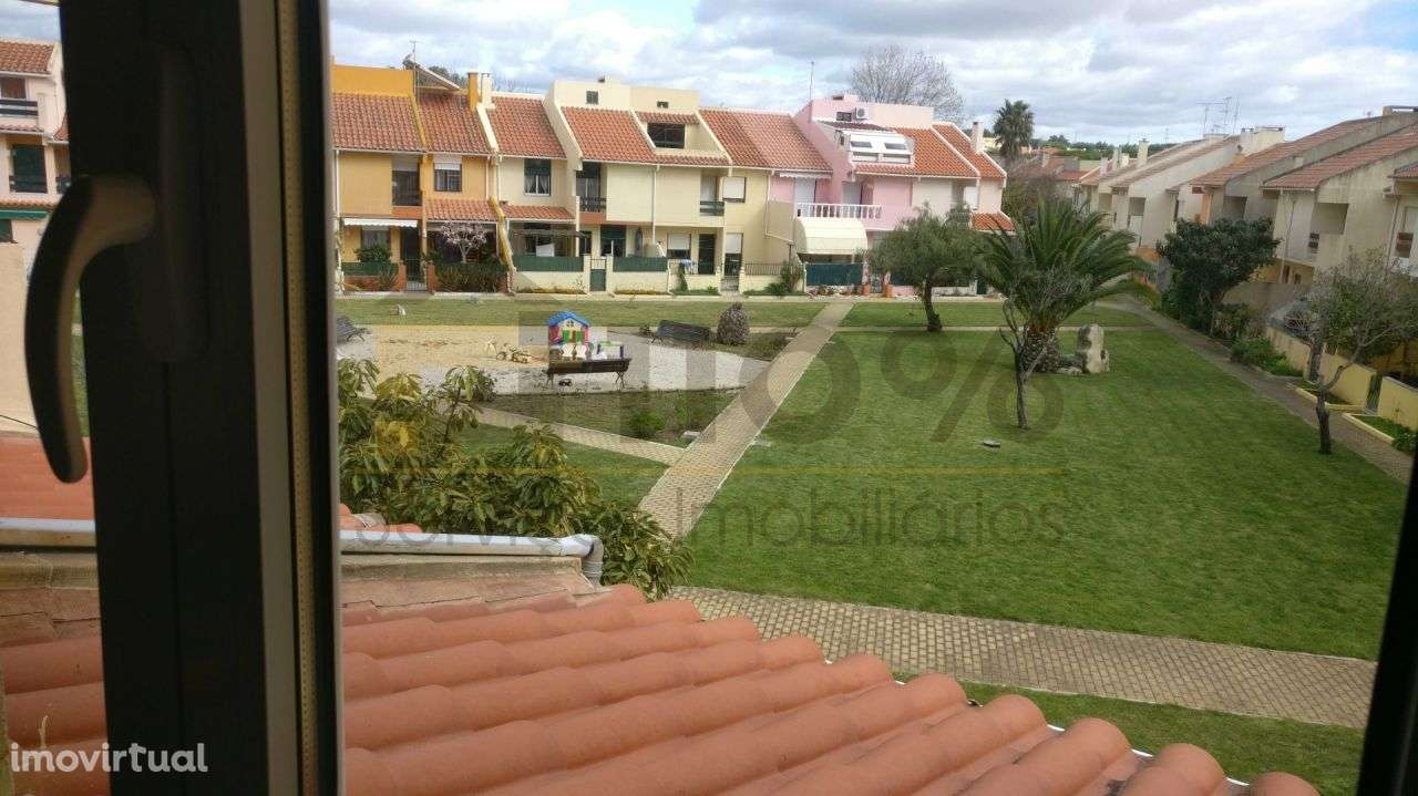Moradia para comprar, Cascais e Estoril, Cascais, Lisboa - Foto 18
