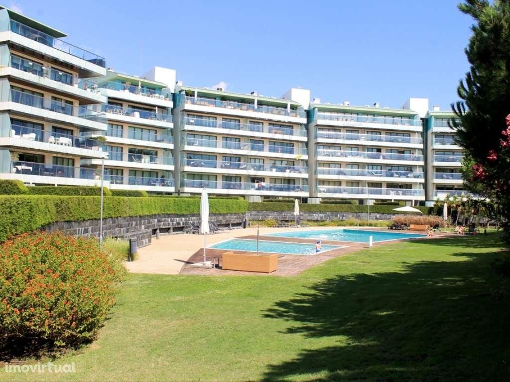 Apartamento para comprar, Cascais e Estoril, Cascais, Lisboa - Foto 42