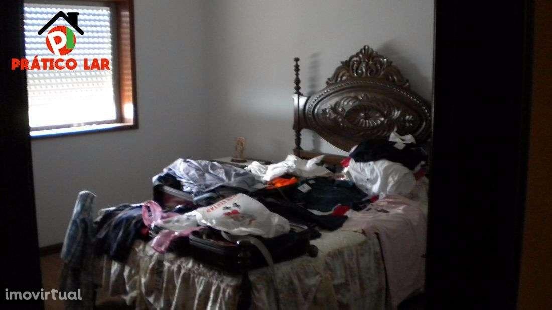 Moradia para comprar, Travassô e Óis da Ribeira, Águeda, Aveiro - Foto 16