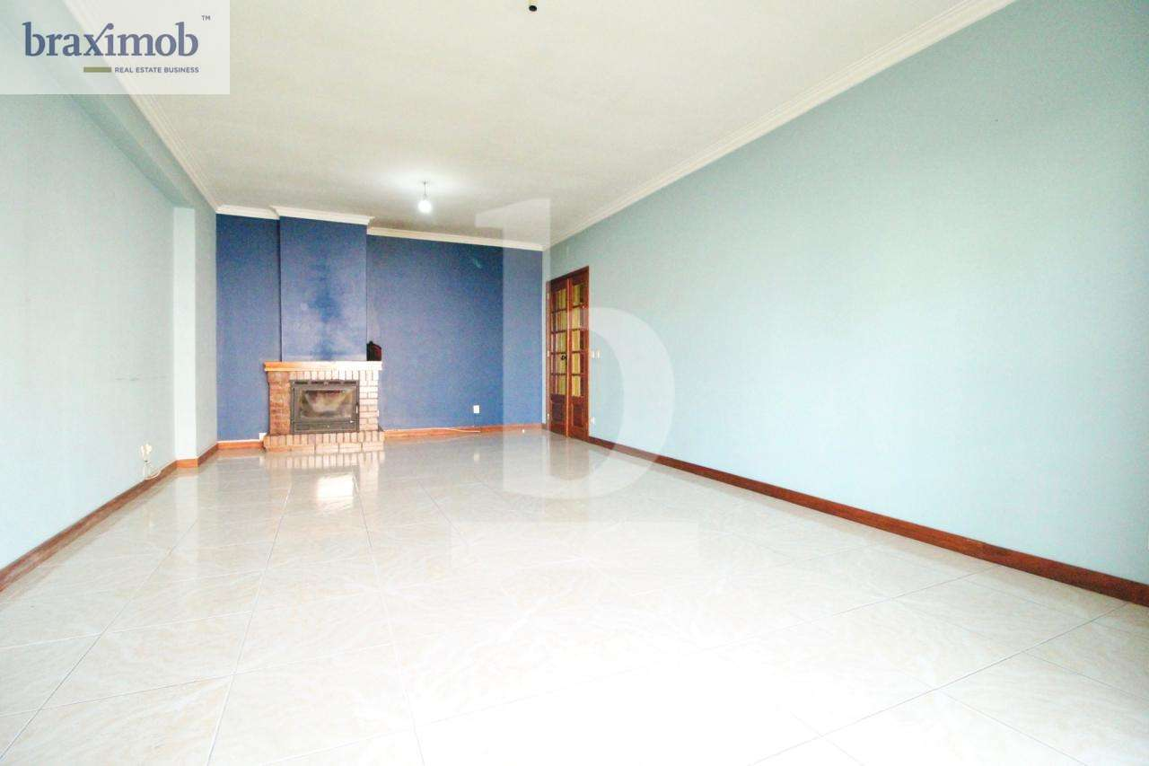 Apartamento para comprar, São Vicente, Braga - Foto 3