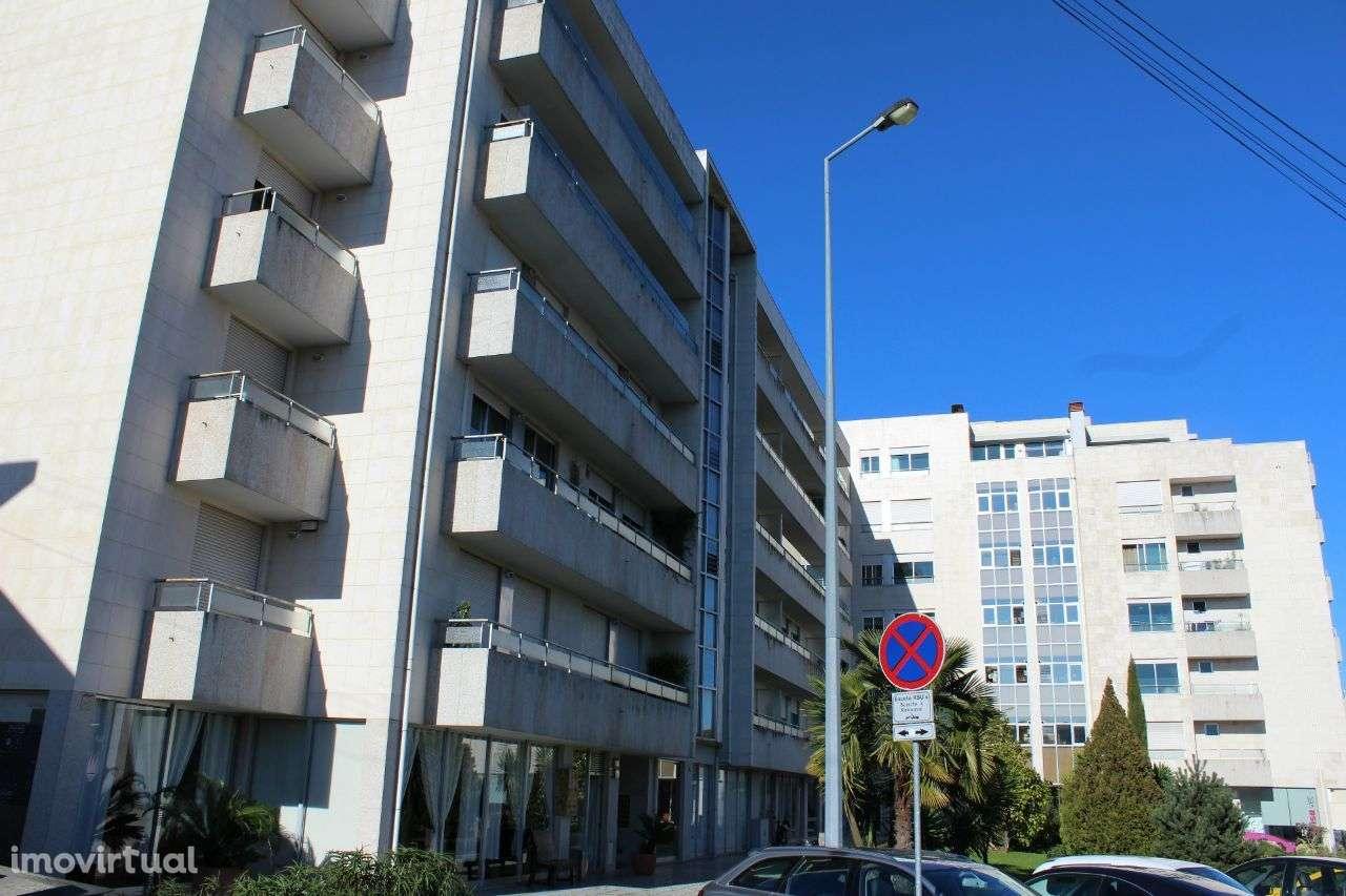Apartamento para comprar, Paredes - Foto 21