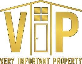 Agência Imobiliária: Very Important Property, Lda