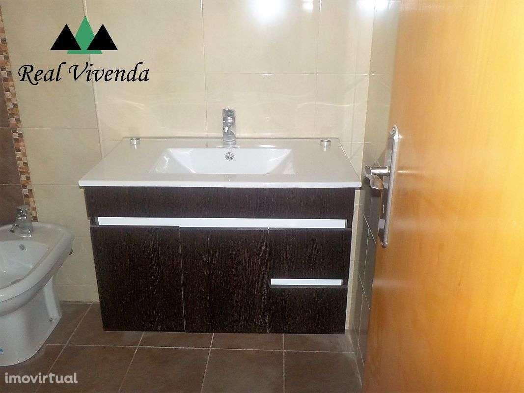 Moradia para comprar, Glória e Vera Cruz, Aveiro - Foto 6