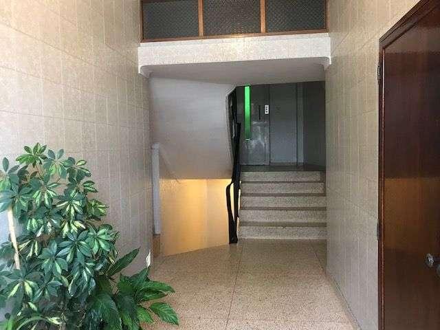 Apartamento para comprar, Travessa Antero de Quental, Cedofeita, Santo Ildefonso, Sé, Miragaia, São Nicolau e Vitória - Foto 16