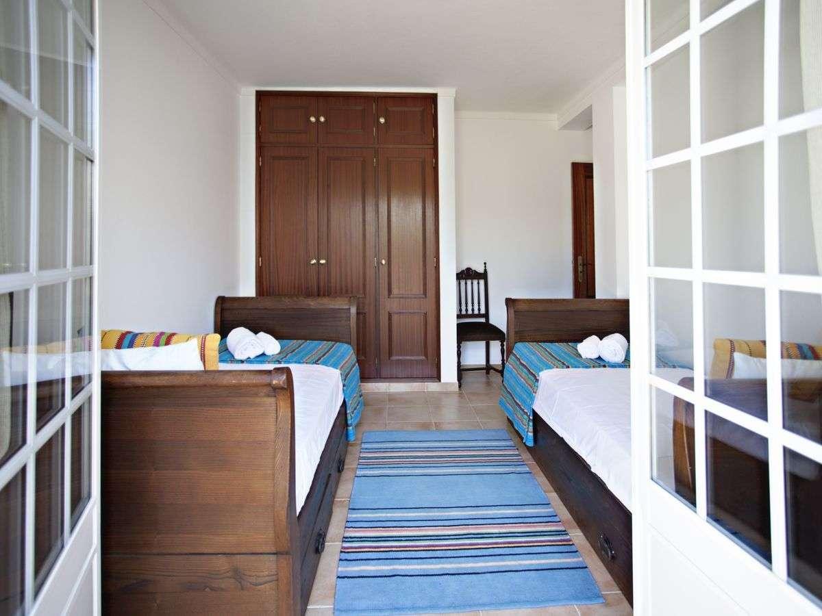 Apartamento para férias, Conceição e Cabanas de Tavira, Faro - Foto 4