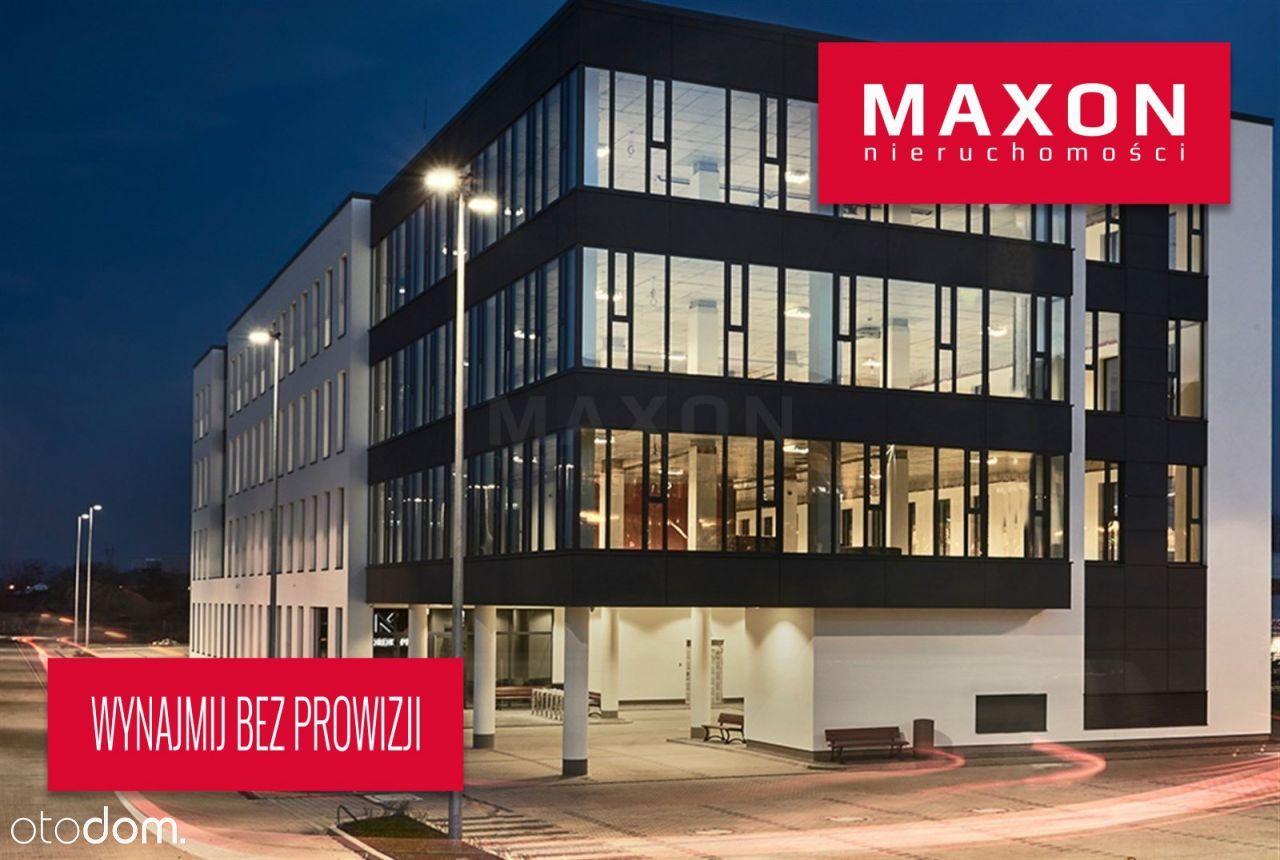 Lokal użytkowy, 146 m², Warszawa