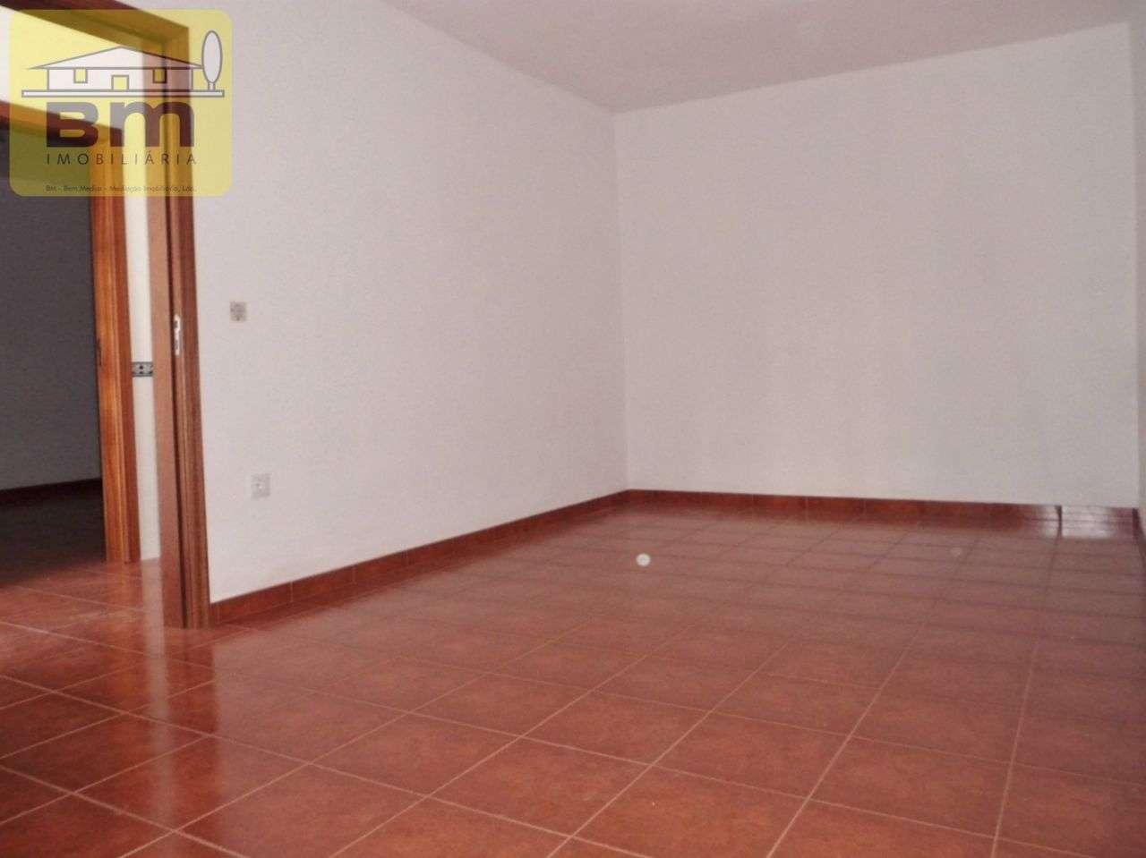 Moradia para comprar, Almaceda, Castelo Branco - Foto 9