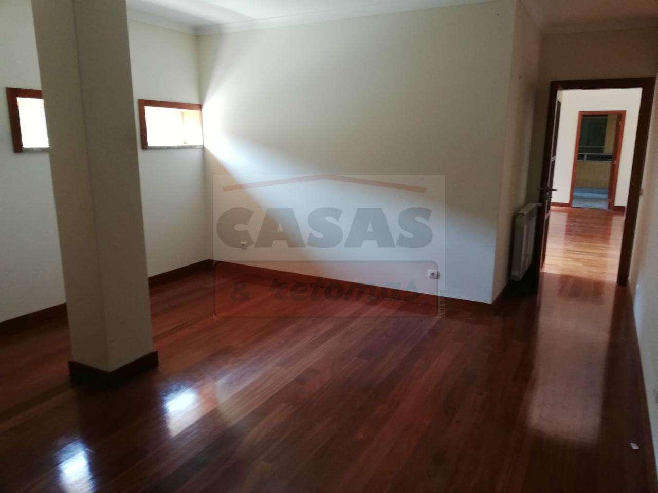 Quintas e herdades para comprar, Sande Vila Nova e Sande São Clemente, Guimarães, Braga - Foto 6