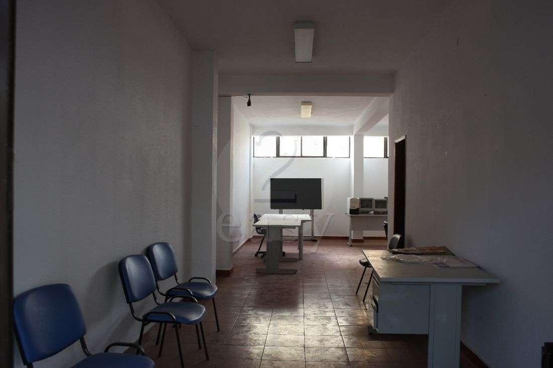 Escritório para arrendar, Grândola e Santa Margarida da Serra, Setúbal - Foto 4