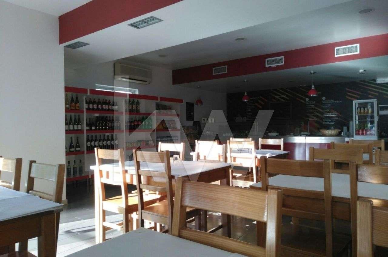 Trespasses para comprar, Marrazes e Barosa, Leiria - Foto 9