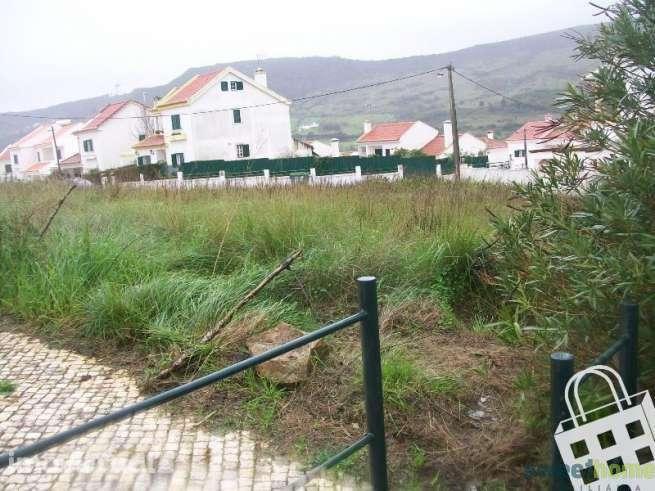 Terreno para comprar, Alhandra, São João dos Montes e Calhandriz, Vila Franca de Xira, Lisboa - Foto 3
