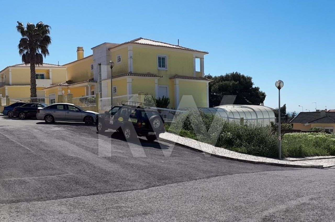 Terreno para comprar, Alcabideche, Lisboa - Foto 13