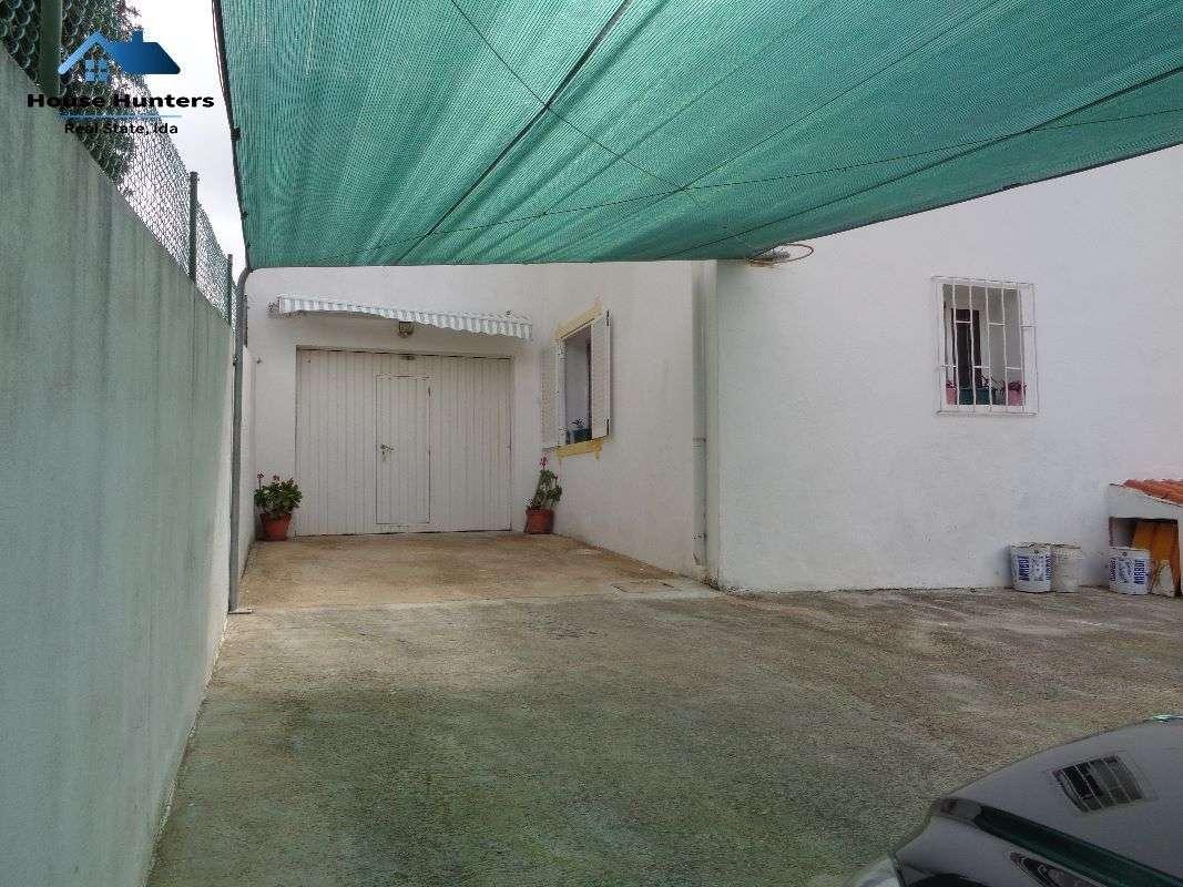 Moradia para comprar, São Sebastião, Faro - Foto 10
