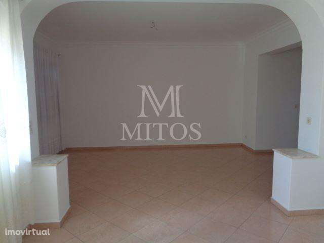 Apartamento para comprar, Areosa, Viana do Castelo - Foto 4