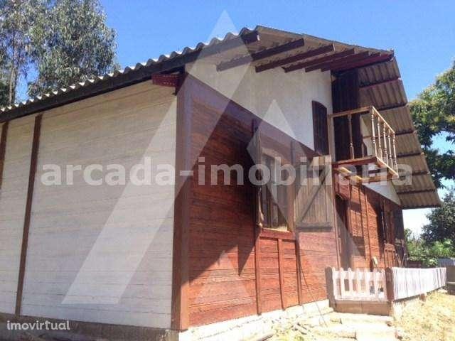 Terreno para comprar, Valongo do Vouga, Aveiro - Foto 2