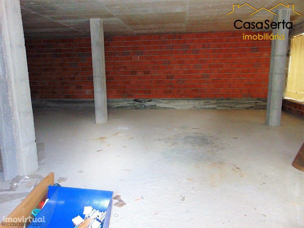 Loja para comprar, Sertã, Castelo Branco - Foto 4