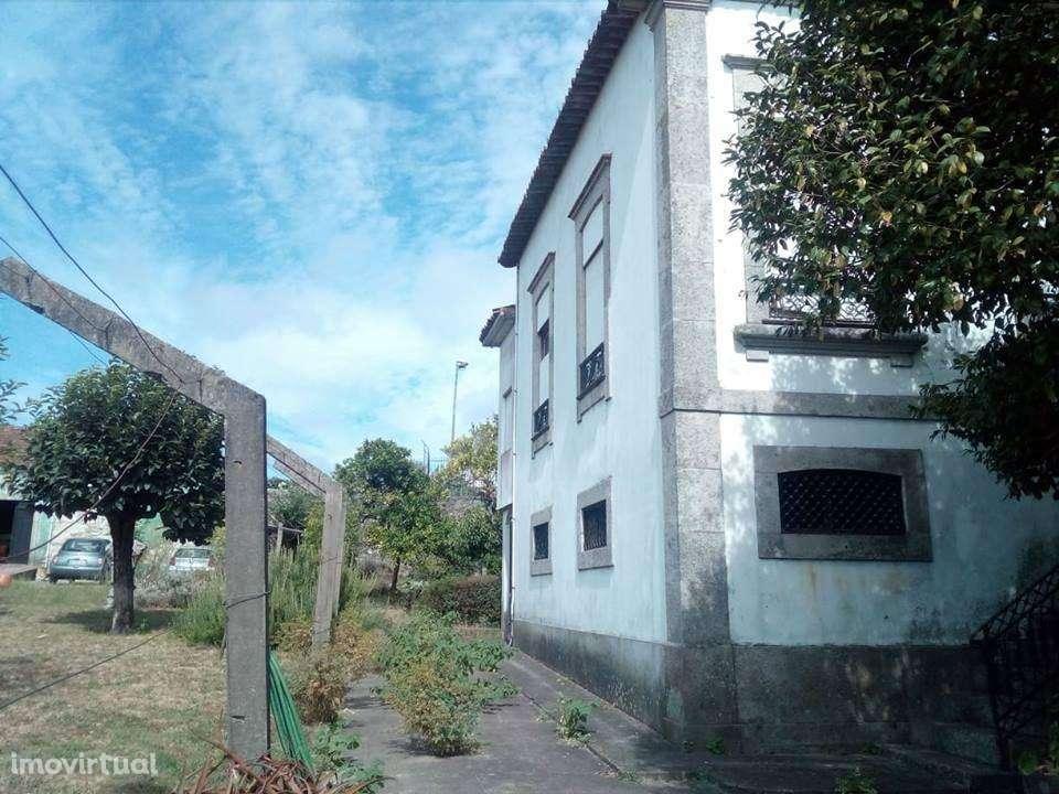 Quintas e herdades para comprar, Fânzeres e São Pedro da Cova, Porto - Foto 5