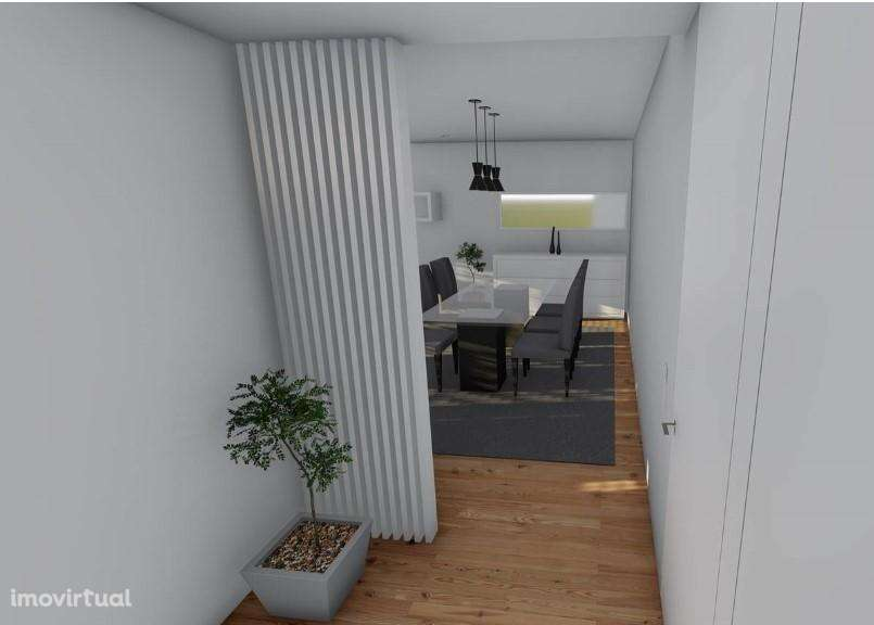 Apartamento para comprar, Mesão Frio, Braga - Foto 2