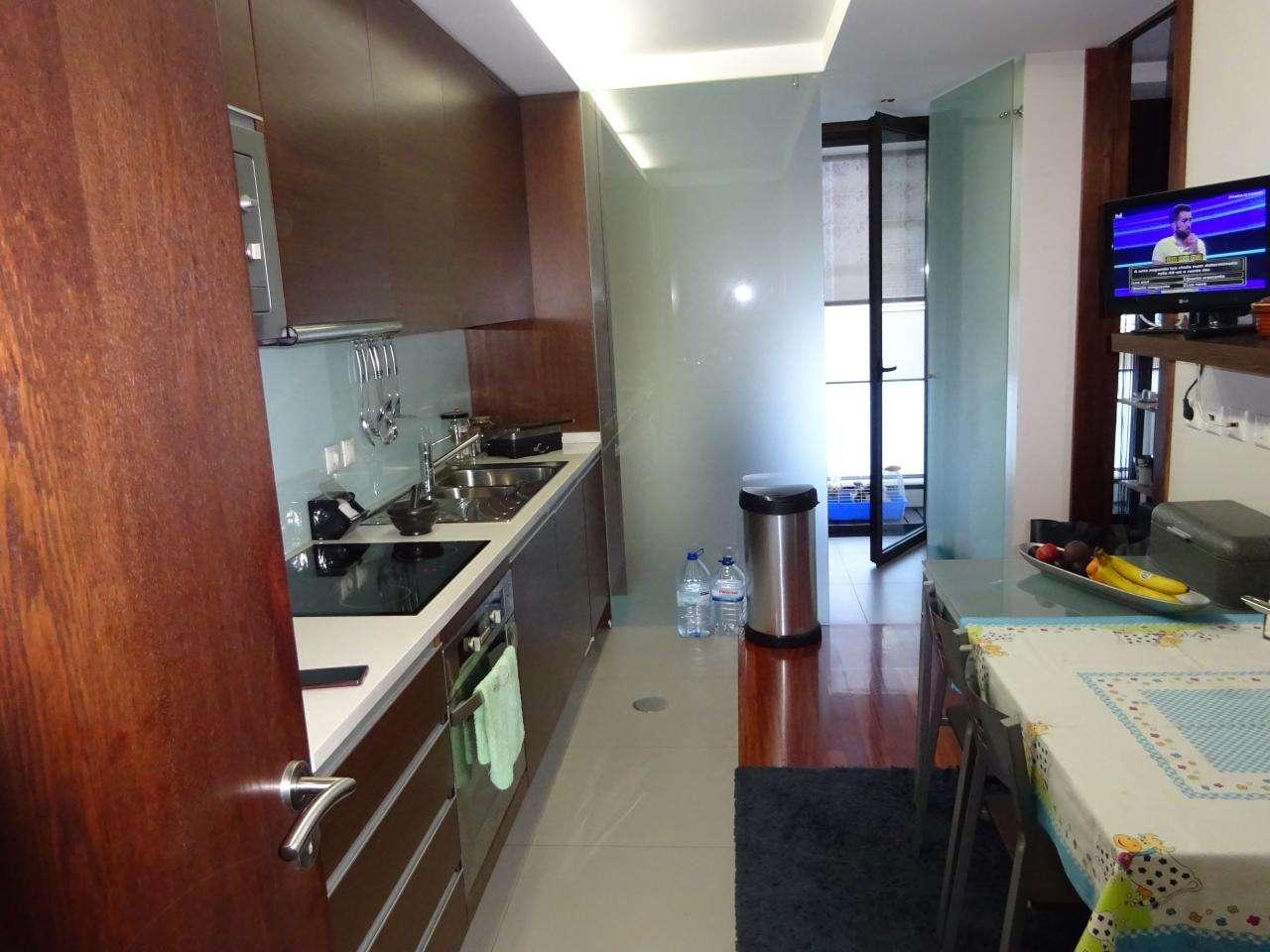 Apartamento para comprar, Canelas, Vila Nova de Gaia, Porto - Foto 7