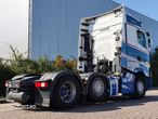 Renault T 520 HIGH - 2