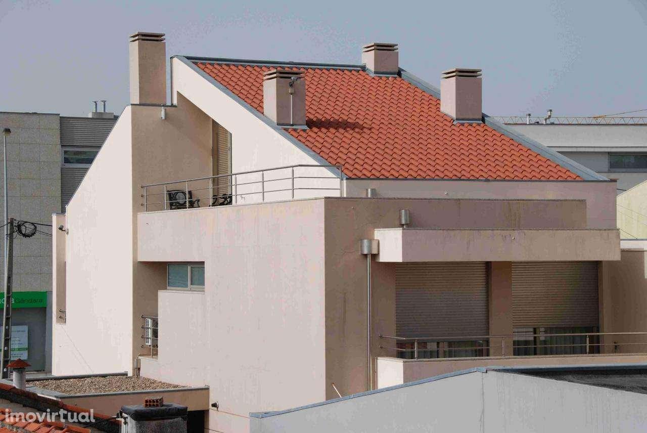 Moradia para arrendar, Madalena, Vila Nova de Gaia, Porto - Foto 10