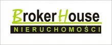 Deweloperzy: Broker House Nieruchomości sc J.Kowol, D. Kowol - Opole, opolskie