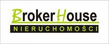 Biuro nieruchomości: Broker House Nieruchomości sc J.Kowol, D. Kowol