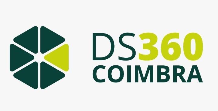 DS Coimbra