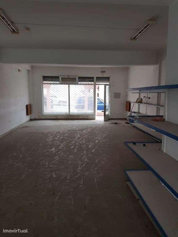 Loja para comprar, Corroios, Setúbal - Foto 3