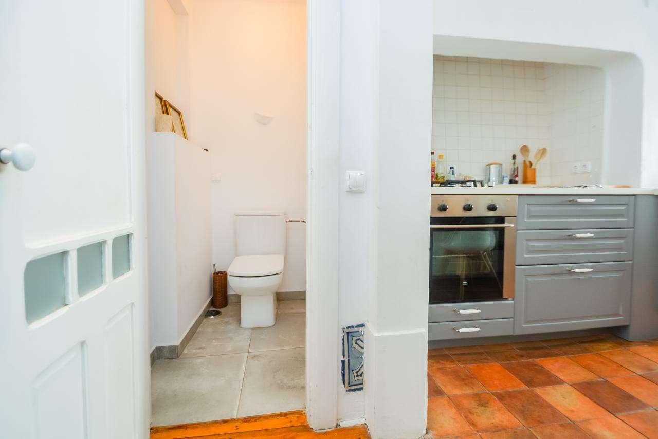 Apartamento para comprar, Santa Maria Maior, Lisboa - Foto 35