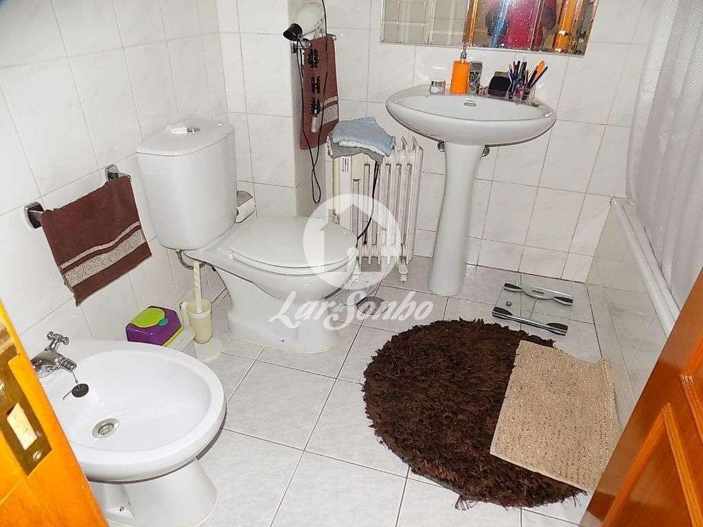 Apartamento para comprar, Touguinha e Touguinhó, Vila do Conde, Porto - Foto 7