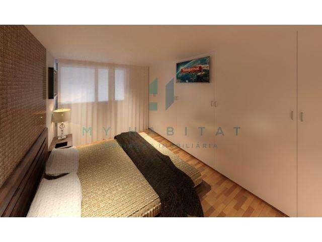 Apartamento para comprar, Coimbra (Sé Nova, Santa Cruz, Almedina e São Bartolomeu), Coimbra - Foto 16