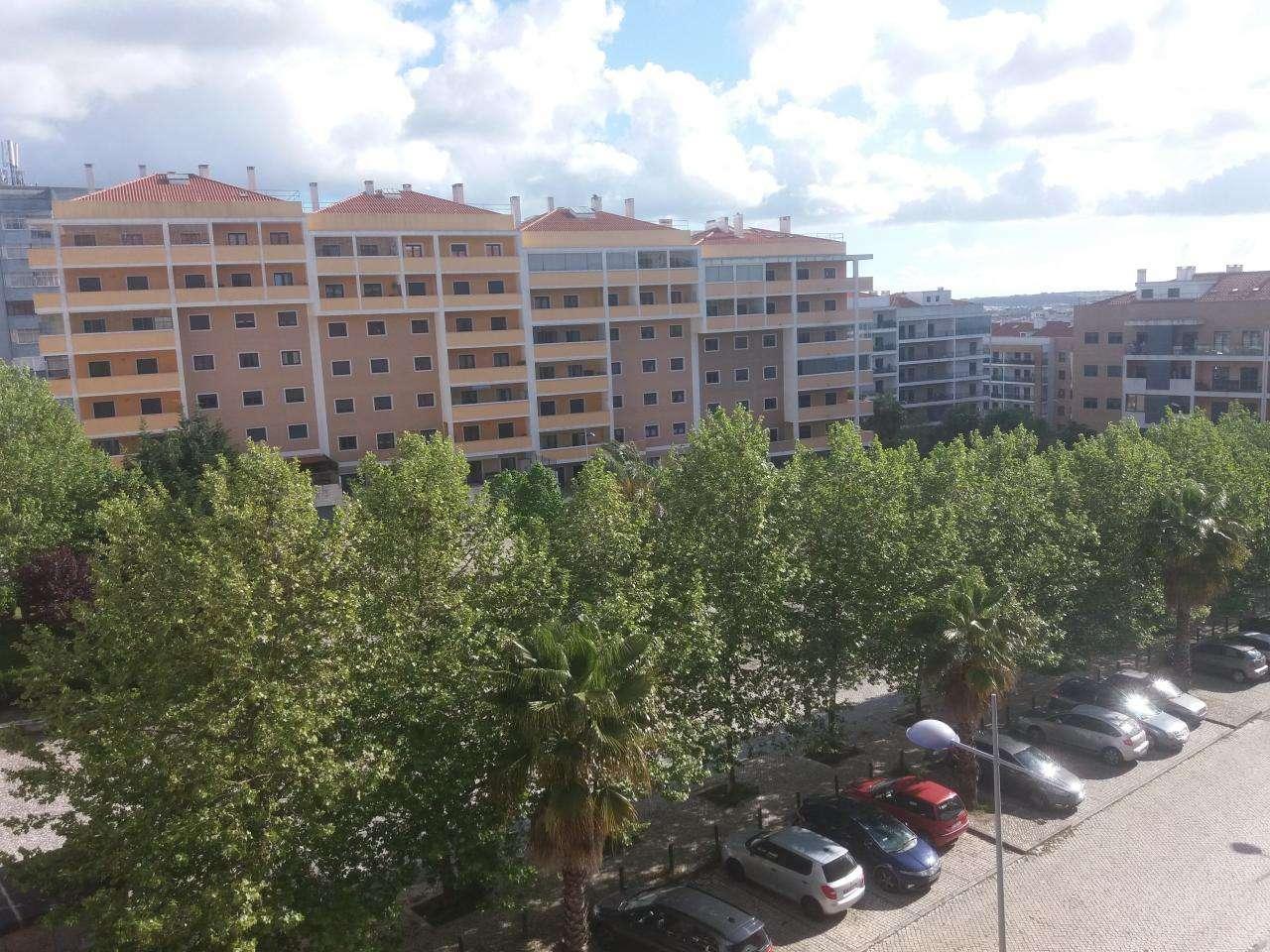 Apartamento para comprar, Mina de Água, Amadora, Lisboa - Foto 44