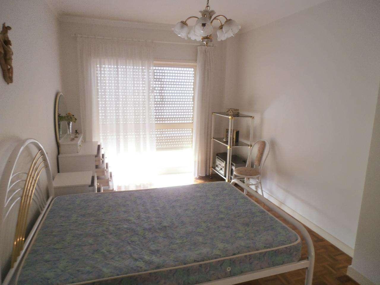 Apartamento para férias, Chafé, Viana do Castelo - Foto 11