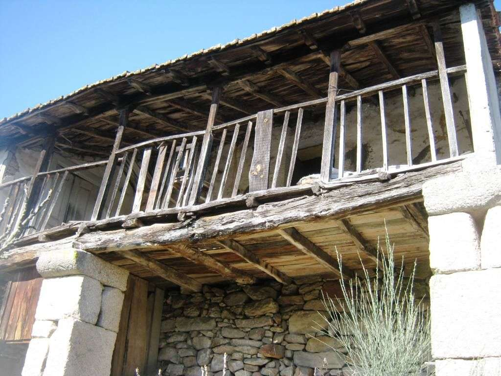 Moradia para comprar, Boticas e Granja, Boticas, Vila Real - Foto 14
