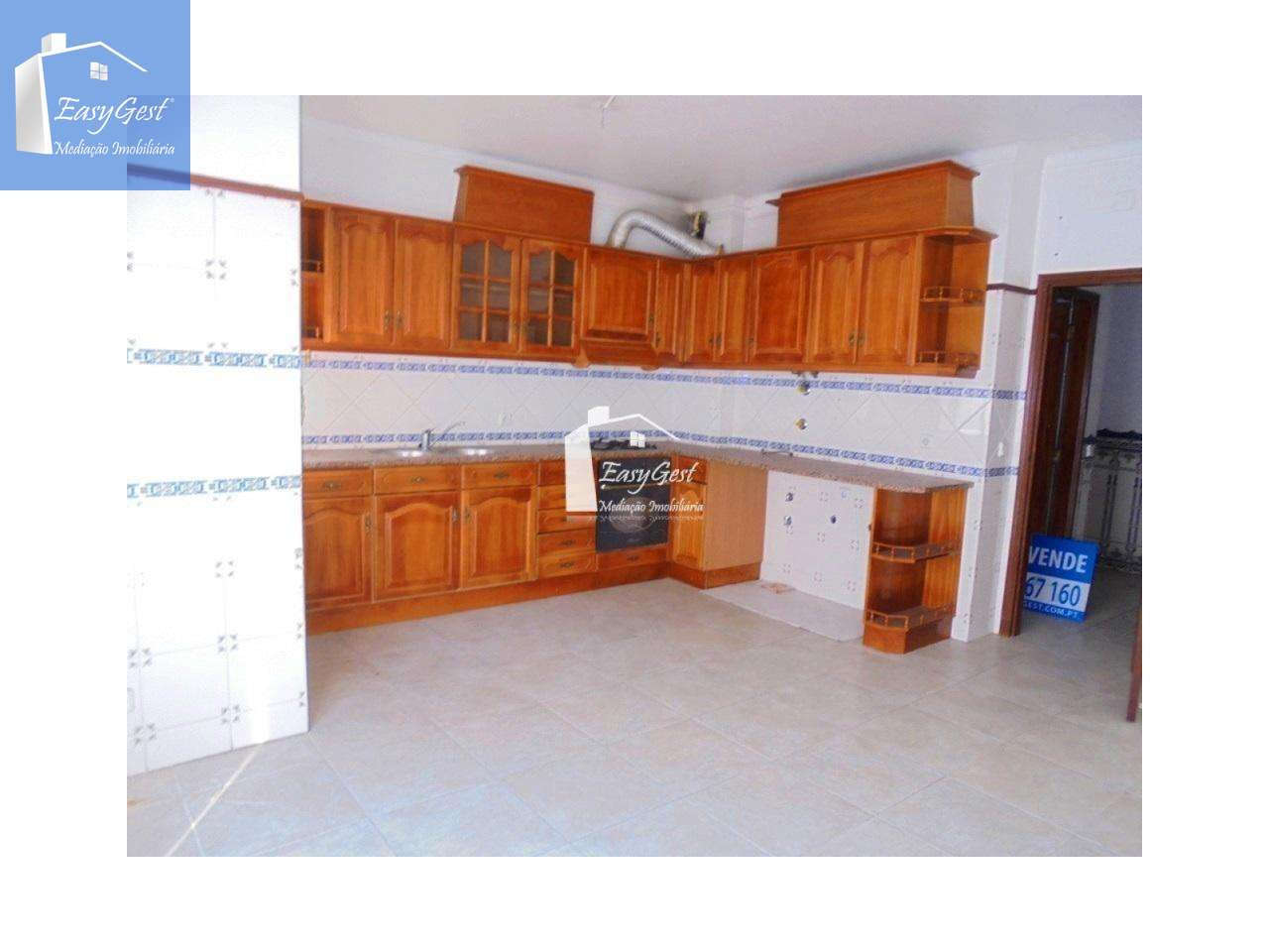 Apartamento para comprar, Nossa Senhora de Fátima, Entroncamento, Santarém - Foto 5