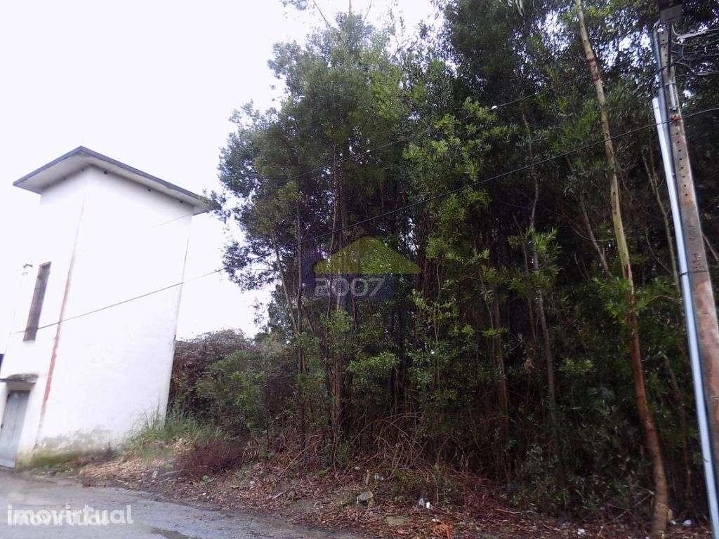 Terreno para comprar, Esmoriz, Ovar, Aveiro - Foto 3